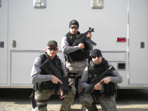 Berks Co Swat 6