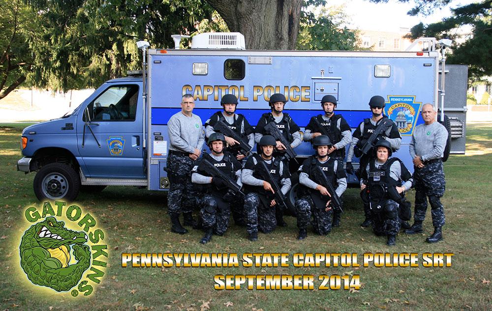 Harrisburg_Police_one_line