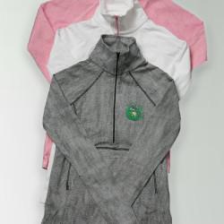 Ladies_Zippered_Shirt