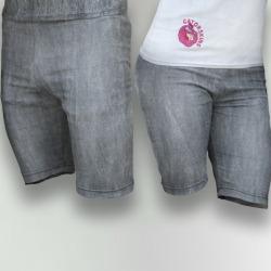 Shorts_Couple