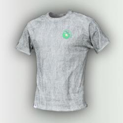 short_sleeve_crew_shirt