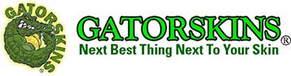 Gatorskins USA
